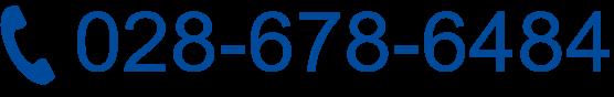 028-678-6484